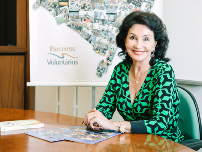 Maria Elena Pereira Johannpeter